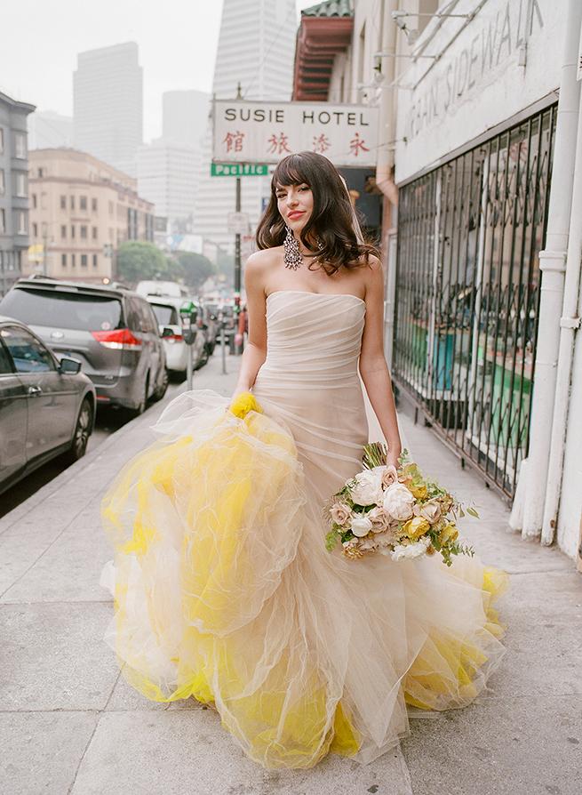 pavlova-vera-wang-gown-yellow-02.jpg
