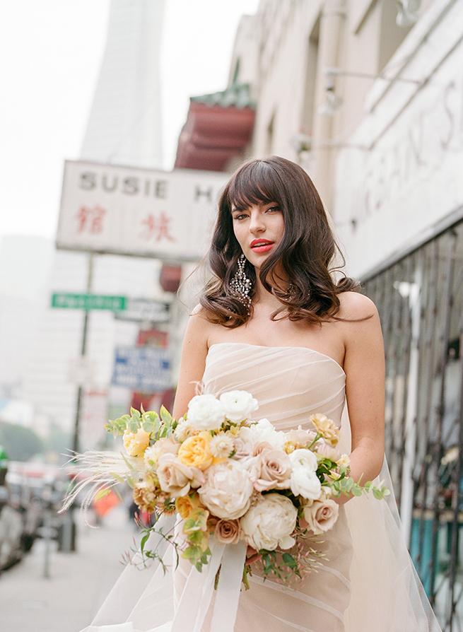pavlova-vera-wang-gown-yellow-03.jpg