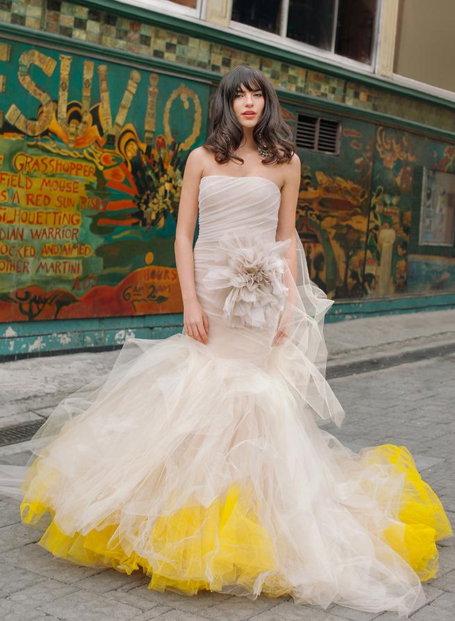 pavlova-vera-wang-gown-yellow-07.jpg