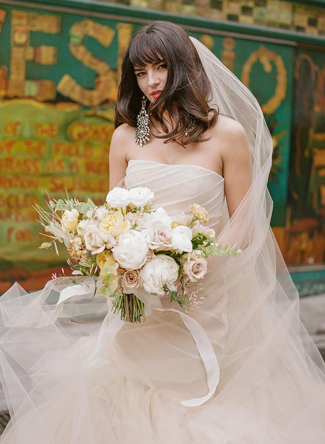 pavlova-vera-wang-gown-yellow-09.jpg