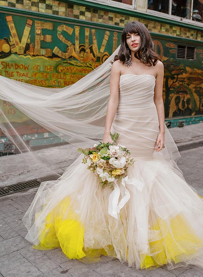 pavlova-vera-wang-gown-yellow-10.jpg