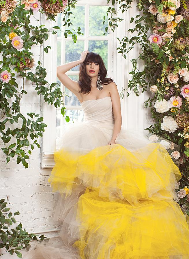 pavlova-vera-wang-gown-yellow-13.jpg