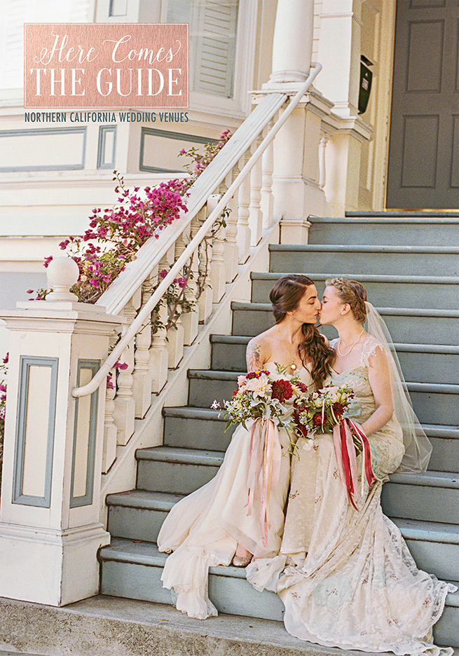 romantic-lesbian-wedding-san-francisco.jpg