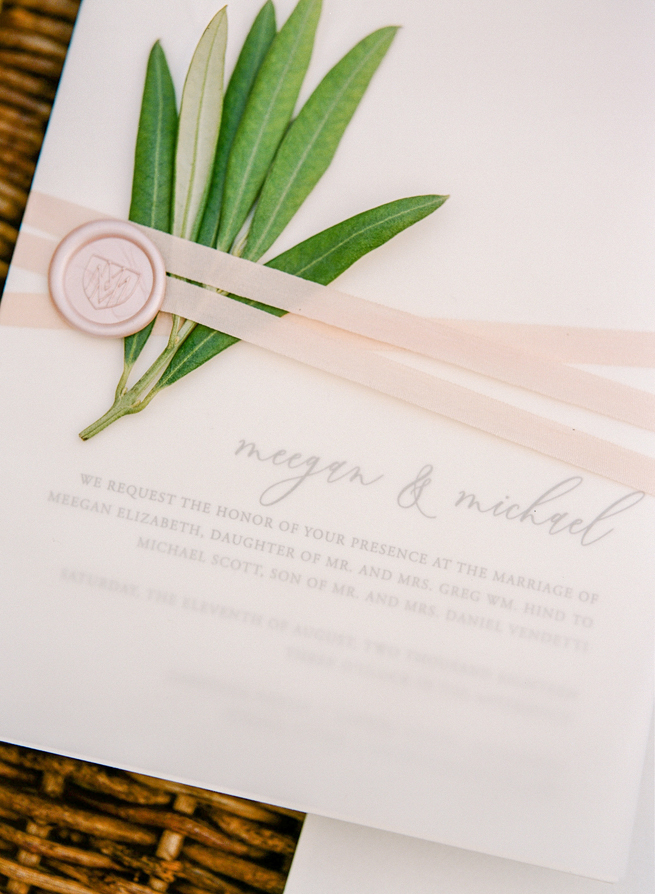 5-yonder-design-stationery-blush-pink.jpg