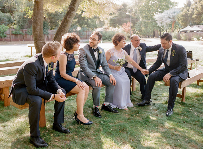 25-candid-wedding-photography-christina-mcneill.jpg