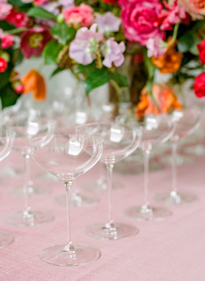 6-champagne-coupe-spring-tea-party-ideas.jpg