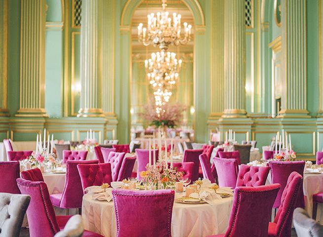 8-alice-in-wonderland-tea-party-Green-Room.jpg