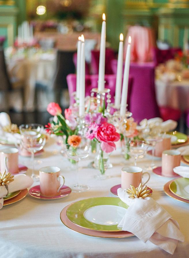 9-alice-in-wonderland-tea-party.jpg