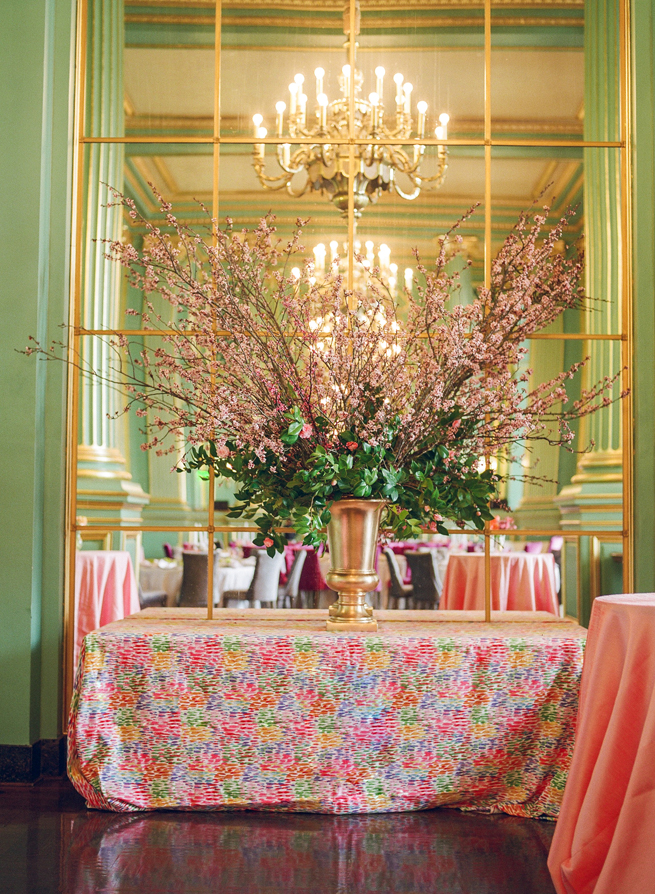 10--cherry-blossom-arrangement.jpg