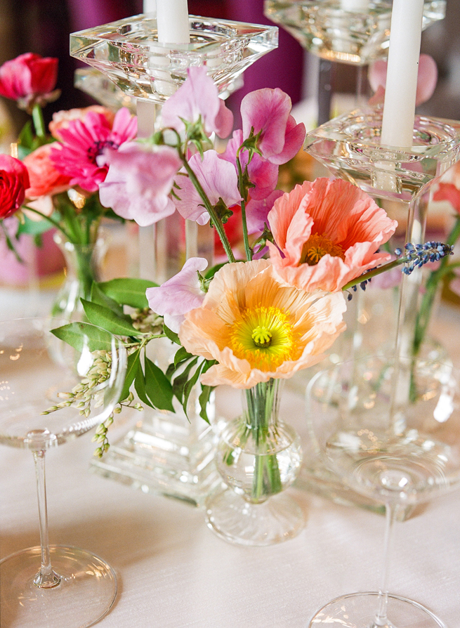 11-alice-in-wonderland-wedding.jpg