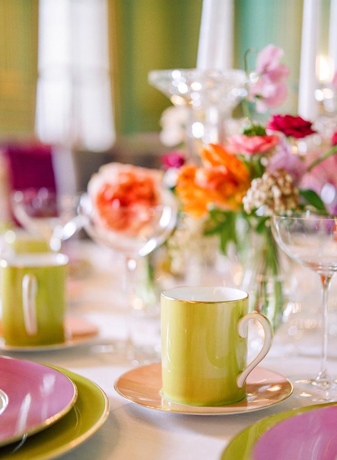 12-tea-party-ideas.jpg