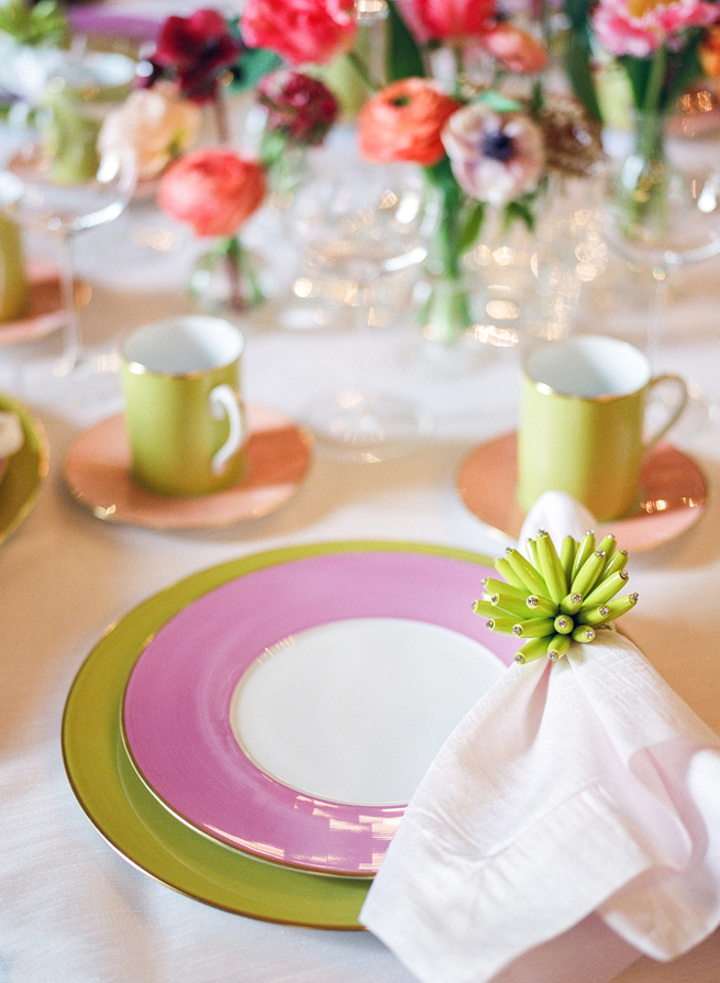 13-alice-in-wonderland-tea-party-ideas.jpg
