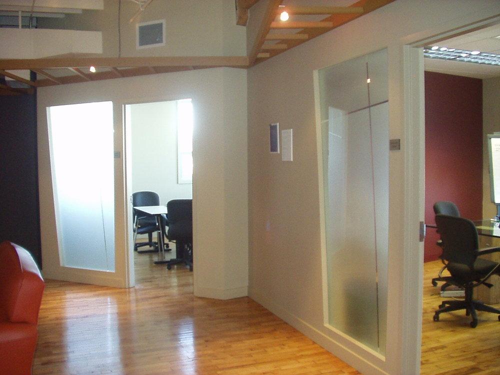 meeting rooms.JPG