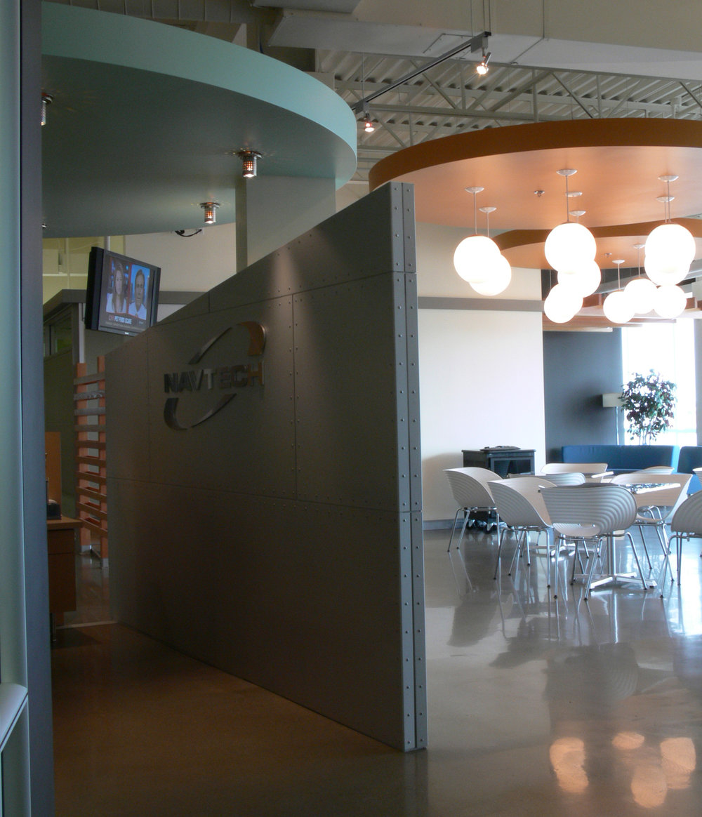 Cafeteria Hallway 3.jpg