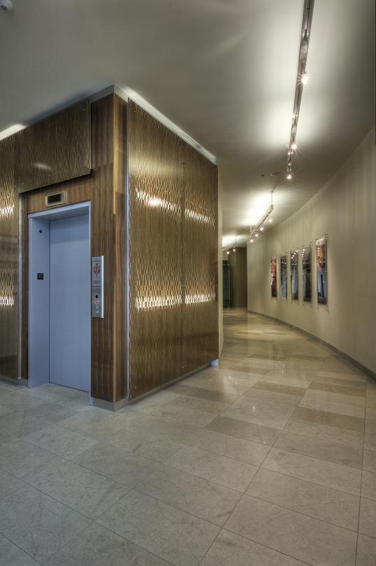 elevator+and+hallway+hdr.jpg