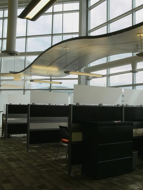 office+2.jpg
