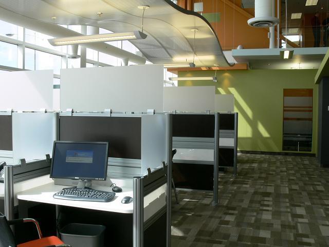 office+5.jpg