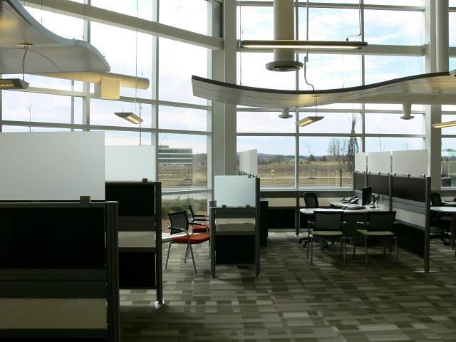 office+8.jpg