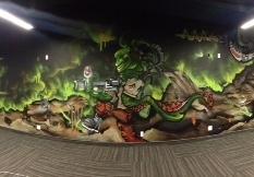 Graffiti image1.JPG
