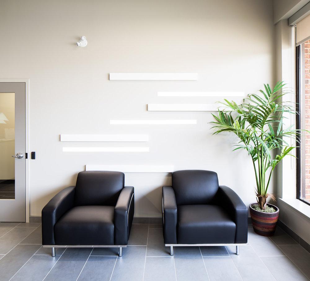 Matrix-Foyer-chairs-v1.jpg