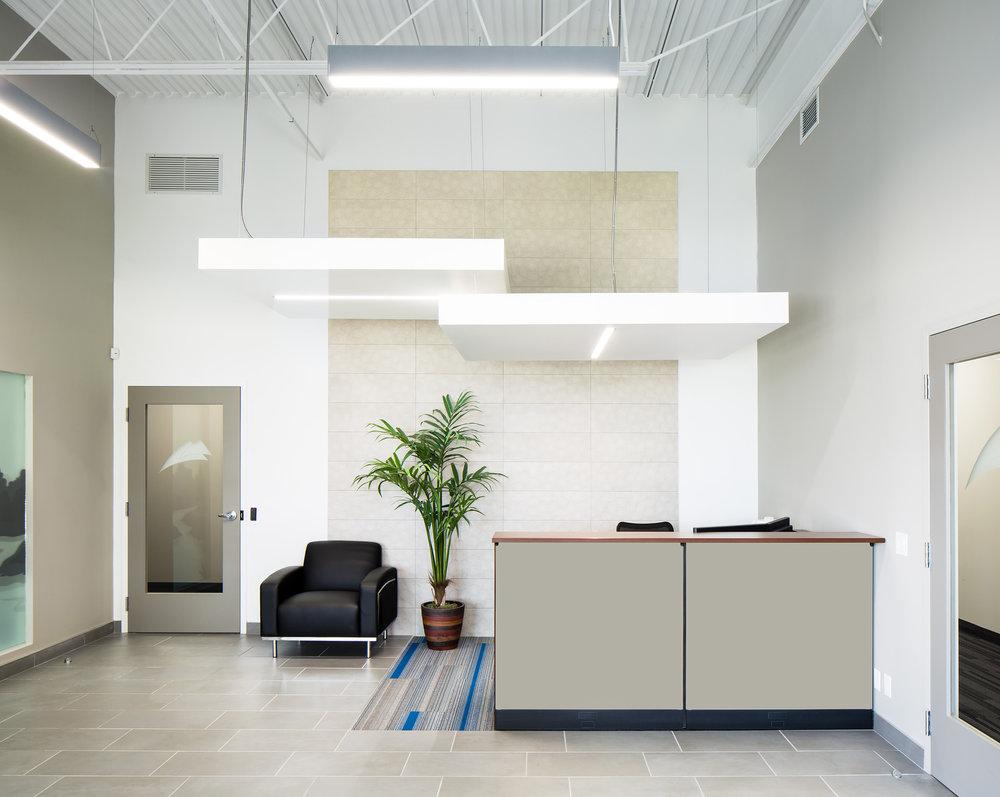 Matrix-Foyer-v2.jpg