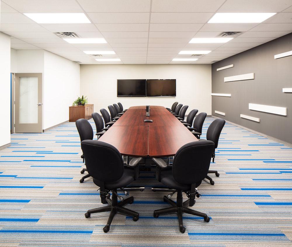 Matrix-Boardroom-v1.jpg