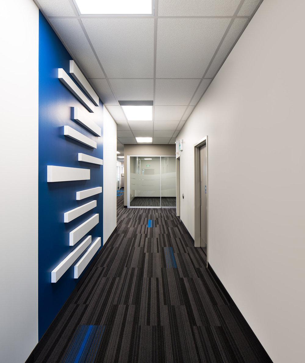 Matrix-hallway-v1.jpg