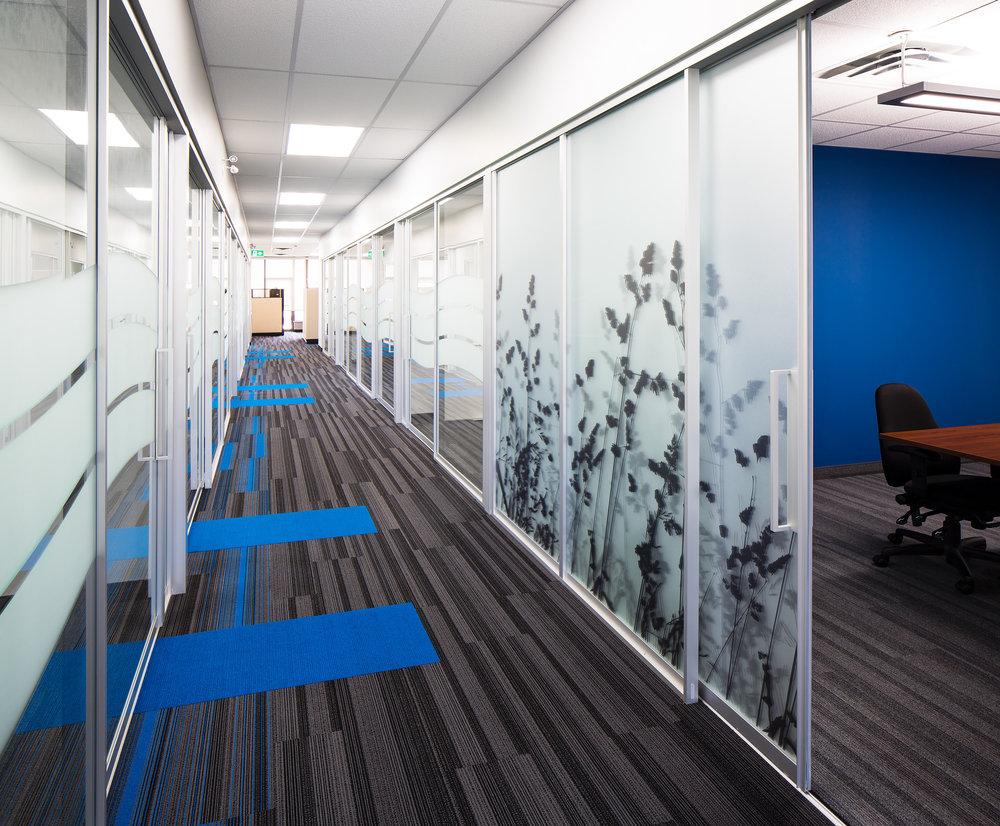 Matrix-offices-v1.jpg