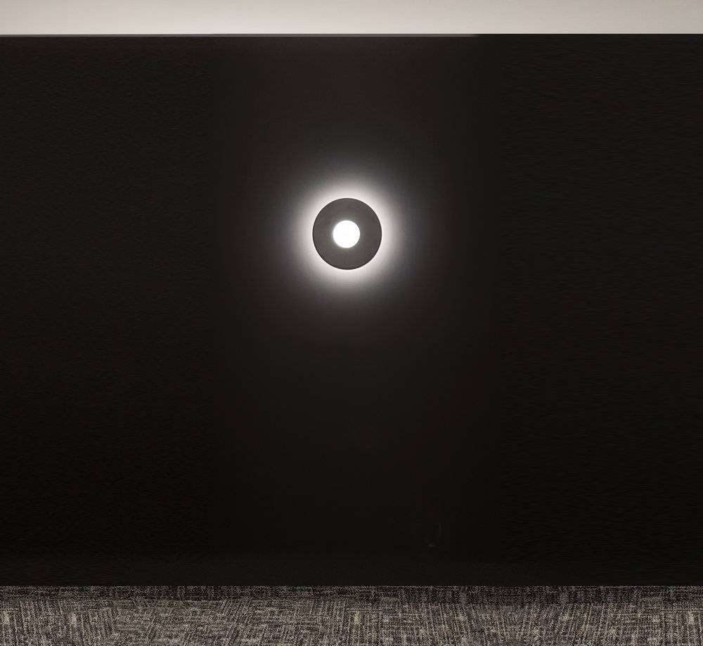 BLACK LIGHT FIXTURE.jpg