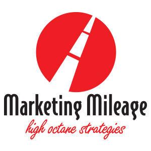 Marketing Mileage