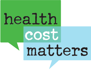 Health Cost Matters