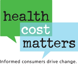 healthcostmatters