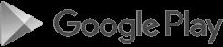 google_play_logo_2x.png