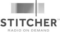 stitcher_logo_2x.png