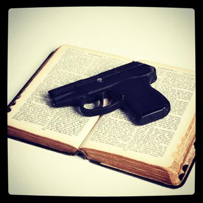 bibleandguncontrolmain