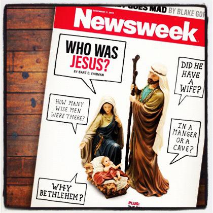 newsweeklarge