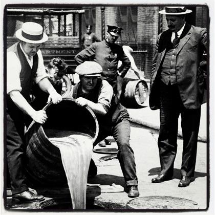 prohibitionmain