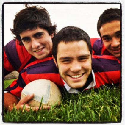 rugbymain