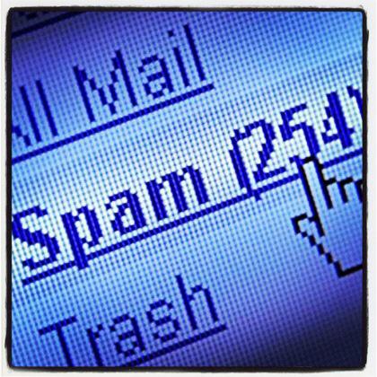 spamlarge