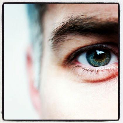 eyelidmain