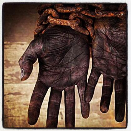 slaveryabortionmain