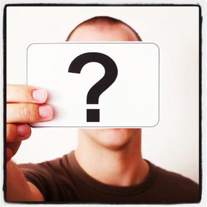questionsgospelmain
