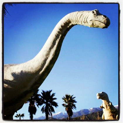 dinosaurarkmain