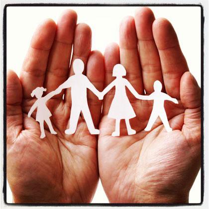 familiesfaltermain