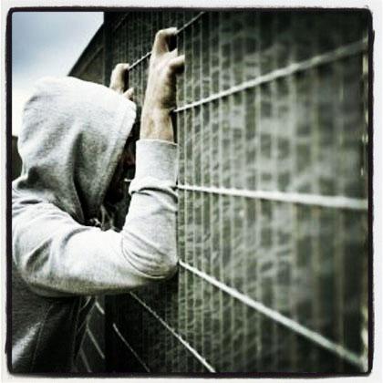prisonmain