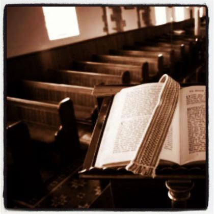 sermonmain