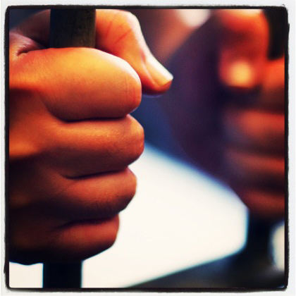 amazinggraceprisonmain