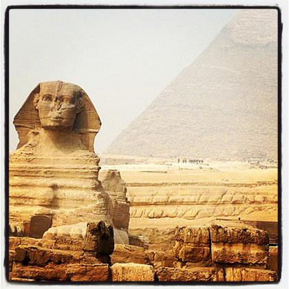pyramidmain