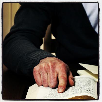 biblehistorymain