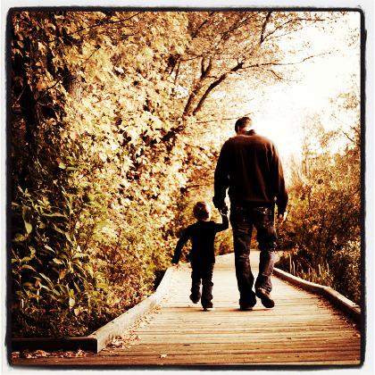 fathersrespectmain